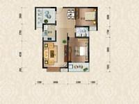 碧湖云溪小高层毛坯3房,房型好,另有赠送面积,现急售
