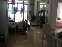 出售清溪凯旋门3室2厅2卫116平米132万住宅