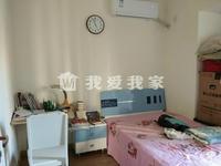 碧桂园小高层精装二室二厅好房出售。