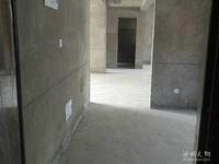 璞玉天城3室2厅1卫价格低于市场价好房不容错过