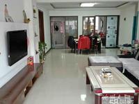 烟柳园小区 精装修 复式楼 五室两厅两卫 175平 急售