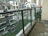 翠微南苑二期顶层复式毛坯好房出售。197.36平,仅售106万。