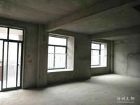 海棠湾-多层毛坯三楼出售。三房朝南,双卫生间。价格美丽,诚心出售