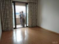 高速秋浦天地,简单装修,两房出售。房子户型好,采光好。双阳台。价格美丽