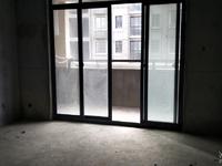 三江明珠 框架毛坯大三房 房东降价急售 看房有钥匙 采光视野很好。