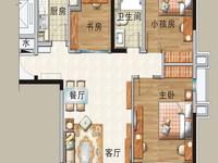 碧桂园精装3房急售,电梯10楼,共17楼,精装保养好,性价比极高,观景房,急售
