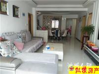 LL青峰花园精装潢复式楼1800元出租