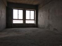 Z铜冠三江明珠2室1厅大房型,电梯洋房,南北通透,只要51万各付,证件齐全,急售
