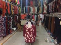市中心商圈店铺出售 低价
