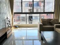 龙登凤凰城 精装3房 超大面积 超高性价比 降价了 没有比这性价比高的了