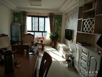 Z平湖观邸靠近中医院,高档新小区环境好,3室2厅精装102万出售!好房不等人