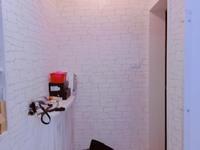 出售明月苑3室2厅家具家电全配拎包入住 降价3万急售