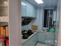 小芳凤凰城花园豪华精装修保养好户型方正南北通透看房方便诚心出售