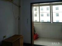 青风巷总价低2室2厅1卫楼层好总价低看房方便