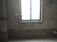 水木清华 二室二厅 现房 中间户 前面无高楼遮挡 阳光好