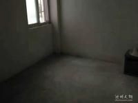 Z洋浦碧水庄园3室2厅房型好楼层好,房东急售65万,价含15平方储藏室!