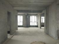 江之南苑,毛坯四房出售,面积大,采光好。南北通透。性价比高。看房方便