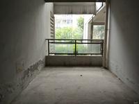 Z香樟里那水岸3室2厅,新小区房型好环境优美,靠近学校,非常适合居家!