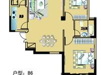 河滨花园毛坯三房急售,电梯5楼,共11楼,城关,十中就读,性价比超高,挥泪甩卖
