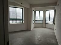 青峰花园,商之都附近,小高层电梯毛坯2房,性价比高