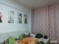 公寓 阁楼 精装景观房,适合五六人居住,高性价比拎包即住!