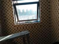 高速地产公寓出售,西边户,日照时间极长,电梯13楼,共18楼,精装一天未住,急售