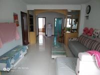出租白洋名筑3室2厅1卫99平米1200元/月住宅