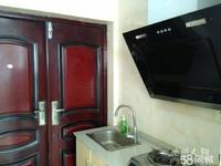 玖龙时代精装修小公寓低价出售
