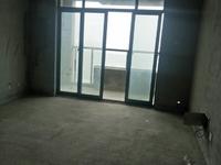 仁盛世纪新城电梯房3居室 高档小区环境优美