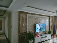 杏汇华庭 多层 精装3房 房型佳 单价低 总价低 高性价比