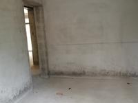 康庄花园毛坯框架三室二厅急售房源!118平78万