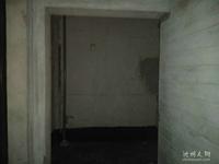 Z绿州桂花城2室1厅毛坯房,价格公道满两年,有钥匙看房方便!