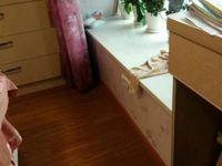 三江明珠 精装单身公寓 装修好直接入住 品牌设施齐全