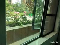 出售绿洲桂花城3室2厅1卫96平米89.9万住宅