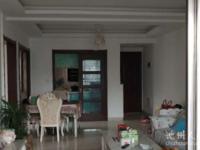 碧桂园 多层复式 精装4房 采光环境好 户型佳 高性价比