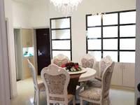 出售九华上城100平米36万公寓