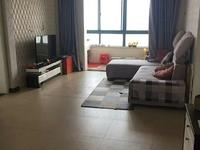 青峰花园精装公寓 急租1500