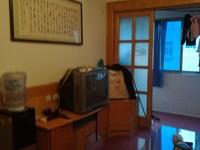 建设西路供电新村有2室1厅房,急售!