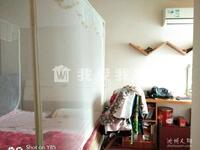 永华怡景园小高层黄金楼层精装二室二厅好房出售。
