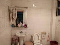 Z铅锌厂宿舍3室1厅精装修,6楼诚心出售,39.6万抢手价,手慢无!