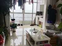 龙登凤凰城 精装3房 86W 家电家具齐全 采光好 高性价比