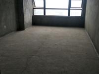 波斯曼广场公寓性价比高一口价26万53平纯毛坯房