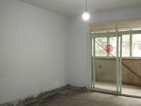 Z书香名邸2室2厅,南北通透房型端正,后面带大院子,年底48万各付,开年不卖!