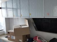 高速秋浦有全框架全精装电梯公寓低价急售!
