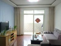 书香名邸成熟小区,80平米精装修二房,只卖55万,通透户型,双优学 区房,急卖