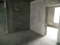 Z杏华庄园靠近西门十里,2室2厅南北通透,房型端正,诚心出售33万净得!