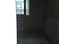 绿洲桂花城毛坯三室两厅!电梯房中高楼层采光好户型端正!