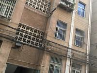 房东急需资金,百荷小区多层2楼,共6楼,实验小学,十中就读,性价比超高,急售