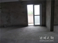 汇景南苑电梯洋房,三房二厅纯毛坯,稀缺楼层出售