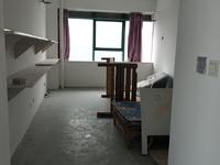 TL十一中学 城关本部电梯朝南景观房可做二居室现房32万出售